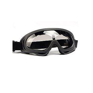 5e160201d3b Amazon.com  EraseSIZE 100% UV protection Goggles
