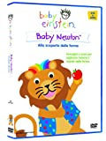 Baby Newton - Alla Scoperta Delle Forme Image