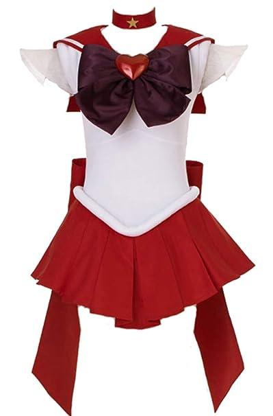 Amazon.com: CHIUS Disfraz de uniforme de combate para ...