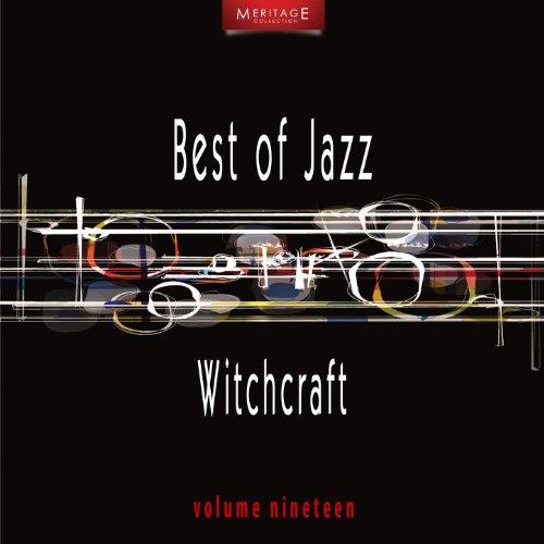 Meritage Best of Jazz: Witchcr...