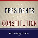 William Henry Harrison | Marks Shribman