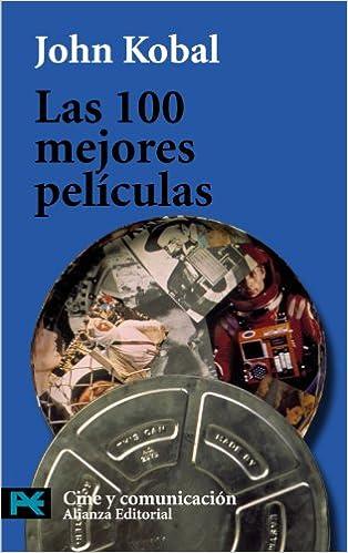 TOP 10 películas de la Historia - Página 10 51amWqrcgAL._SX312_BO1,204,203,200_