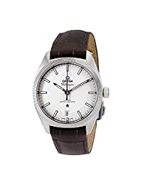 Omega Constellation Globemaster Automatic Mens Watch 13033392102001