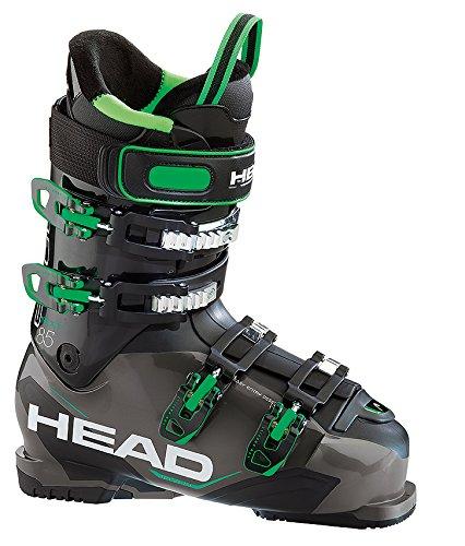 HEAD Next Edge 85 Herren Skischuhe (605159) MP 28,5