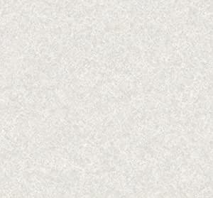Faux Wallpaper Pattern #9x8ir8gd