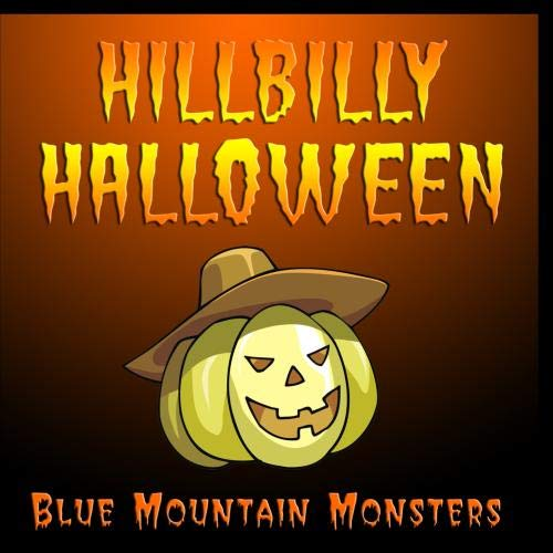 Hillbilly Halloween]()