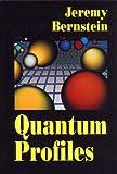 Quantum Profiles 9780691087252