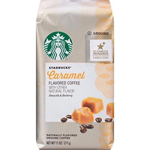 starbucks-starbucks-caramel-ground-coffee-11-oz