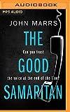img - for The Good Samaritan book / textbook / text book