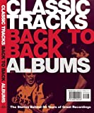 Classic Tracks Back to Back Albums, Johnny Black, 1592238726