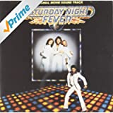 Saturday Night Fever - The Original Movie Sound Track