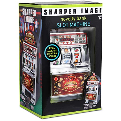 Casino games free slots no downloads