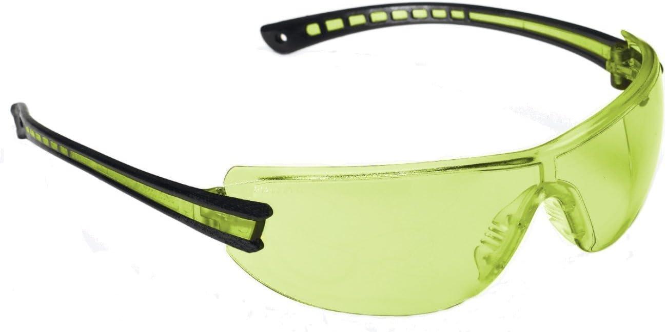 Zhi IR 1.7infrarrojos–Gafas protectoras