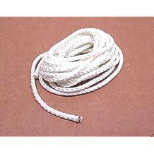 Craftsman 590535 Lawn & Garden Equipment Engine Recoil Starter Rope Genuine Original Equipment Manufacturer (OEM) part