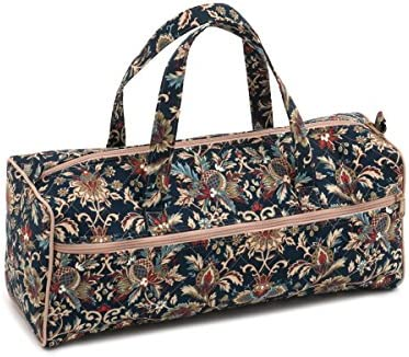 Bolsa para Labores Canterbury: Amazon.es: Hogar
