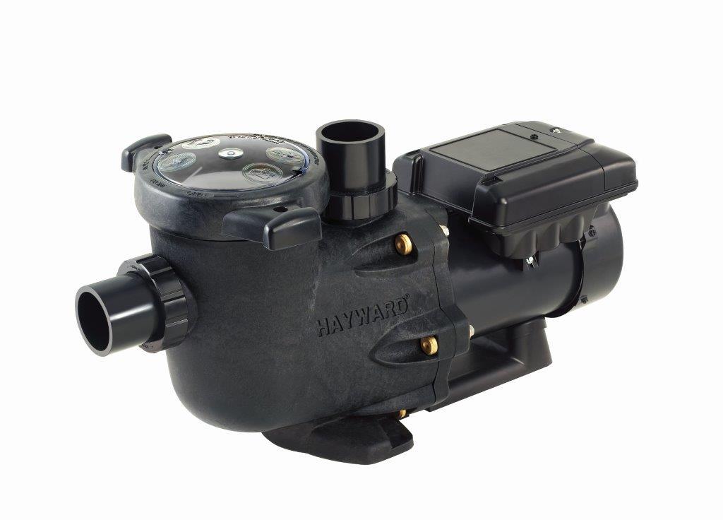 Hayward SP3200VSPND TriStar VS Variable-Speed Pool Pump Ener