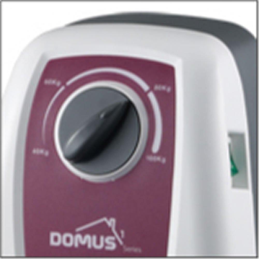 Apex Domus 2 Plus - Colchón Antiescaras por Presión Alternante, 200 x 80 x 10.2 cm: Amazon.es: Salud y cuidado personal