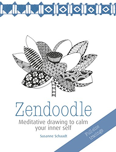 Zendoodle (Creative Wine Imaginations)