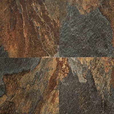 Earthwerks Accu Clic Tile LWA-1253 4mm Luxury Vinyl Flooring SAMPLE