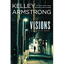 Visions (Cainsville)