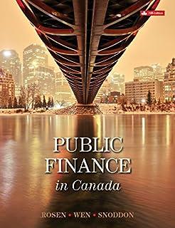 Law, politics, and the judicial process in canada, 4th edition.