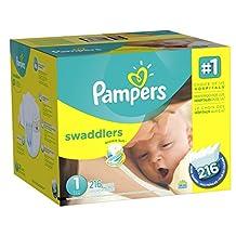 amazon baby gift registry baby