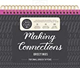 Kelly Creates Workbook, Connections/Greetings