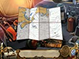 Titanic's Keys to the Past [Download]