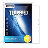 Adeway Screen Protector for Microsoft Surface