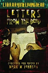 Letters From The Dead