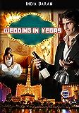 Wedding in Vegas