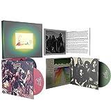 zephyr cd - Zephyr - Deluxe Edition