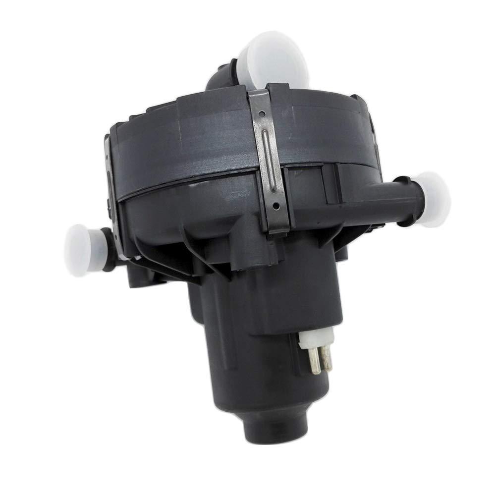 OKAY MOTOR Secondary Air Pump for 2005-2012 Mercedes W204 W212 W164 W219 W221