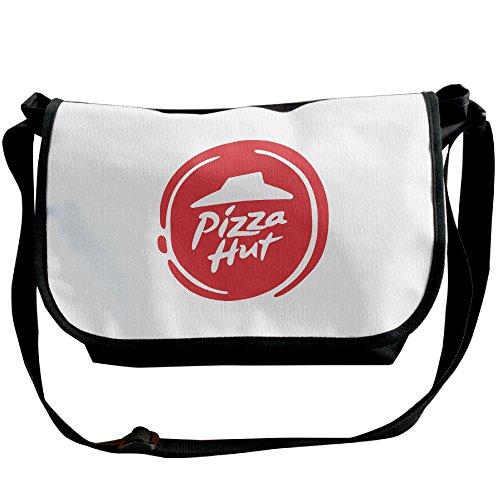 unisex-pizza-hut-shoulder-bags-casual-handbag-travel-crossbody-bag-messenger-sling-bag