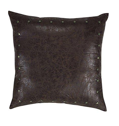 Sedona By Chezmoi Collection 7-piece Southwestern Wild Horses Microsuede Bedding Comforter Set (King)