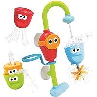 Yookidoo flow 'n' fill - Juguetes de baño