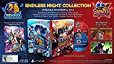 Persona Dancing: Endless Night Collection - PlayStation 4