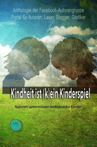 kindheit-ist-k-ein-kinderspiel