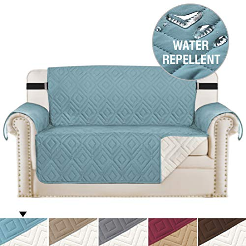 Phenomenal Which Is The Best Reclining Loveseat Cover For Pets Andrewgaddart Wooden Chair Designs For Living Room Andrewgaddartcom