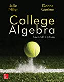 College Algebra 2nd Edition