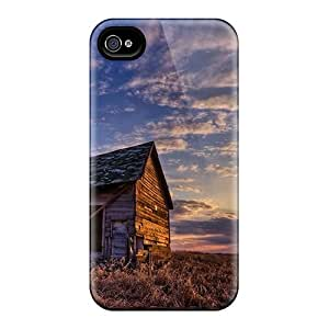 Cases Skin Protector For Iphone 6with Nice Appearance