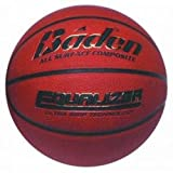 BS7S-00-F Baden BS7S-01 Basketball Composite