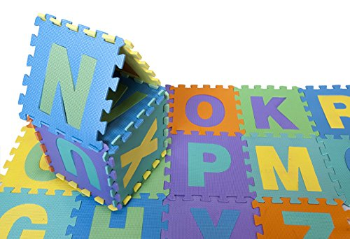 educational-children-play-mat-jigsaw-puzzle-mat-non-toxic-foam-floor-puzzle-tiles-with-abcs-interloc
