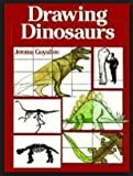 img - for Drawing Dinosaurs book / textbook / text book