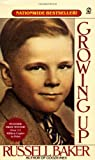 Growing Up, Russell Baker, 0451168380