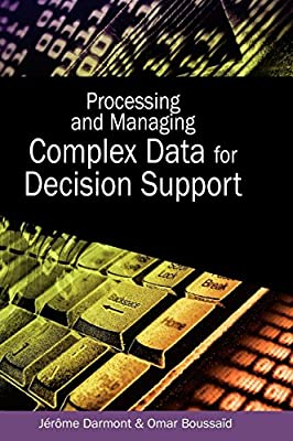 1.1 A brief history of Decision Support Systems