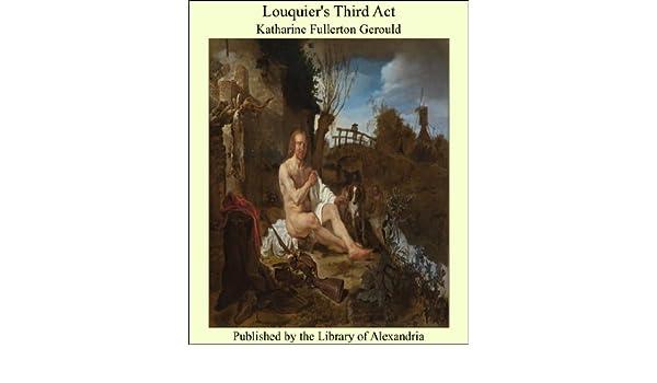 Three-act structure - Wikipedia