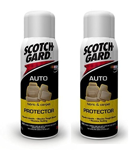 scotchgard-auto-interior-fabric-protector-10-ounce-2-pack