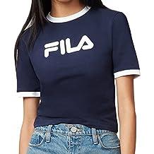 Fila Women's Tionne Tee