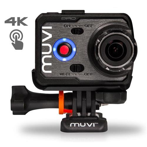 veho-muvi-k-series-pro-4k-wifi-handsfree-camera-kit